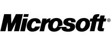 www.microsoft.fr