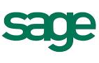 www.sage.fr