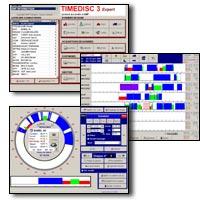 timedisc